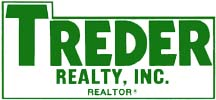 Treder Realty Inc.